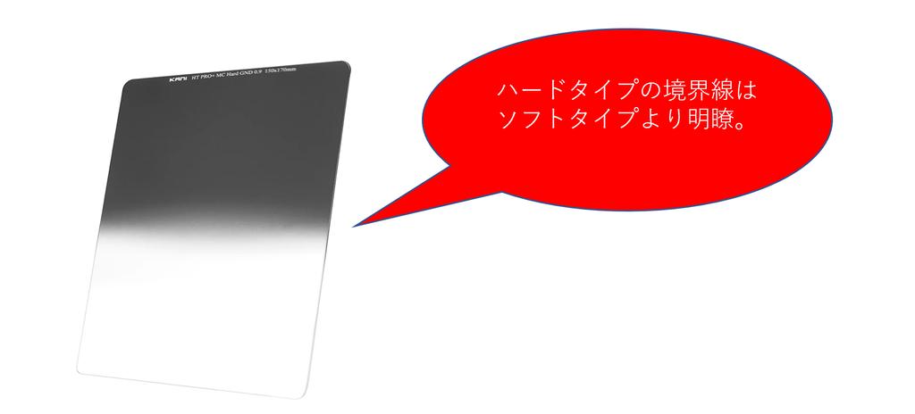 f:id:tatsumo77:20190113095145p:plain