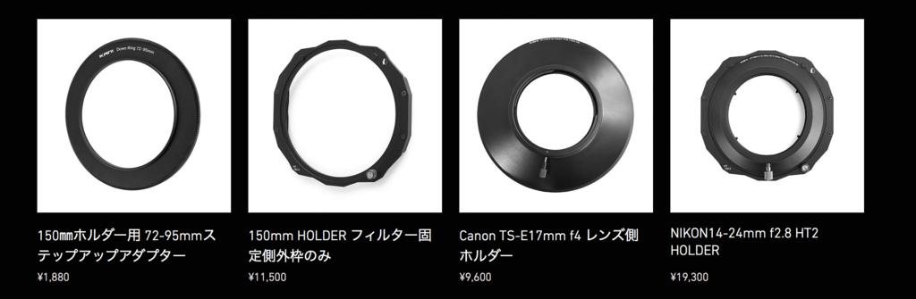 f:id:tatsumo77:20190113192155p:plain