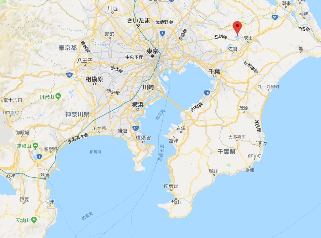 f:id:tatsumo77:20190115165616p:plain