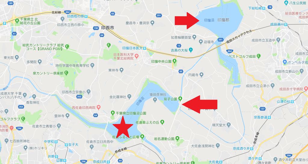 f:id:tatsumo77:20190115165839p:plain