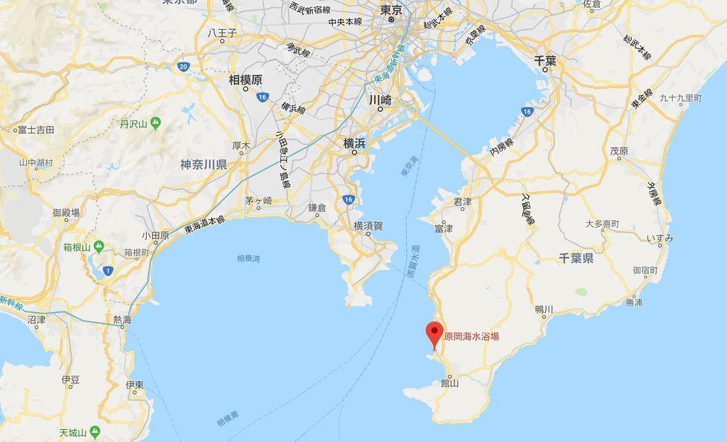 f:id:tatsumo77:20190129165026p:plain