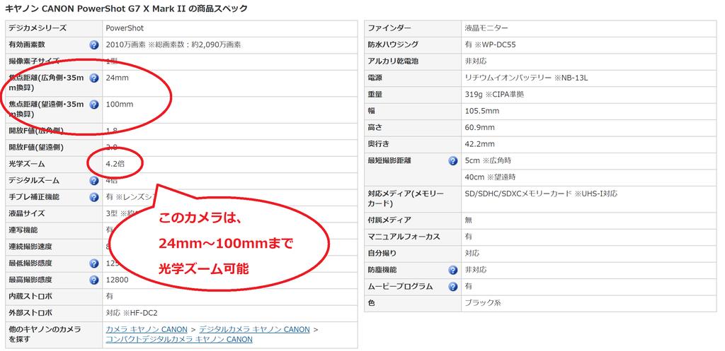 f:id:tatsumo77:20190201141158p:plain
