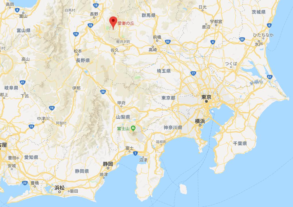 f:id:tatsumo77:20190205172117p:plain