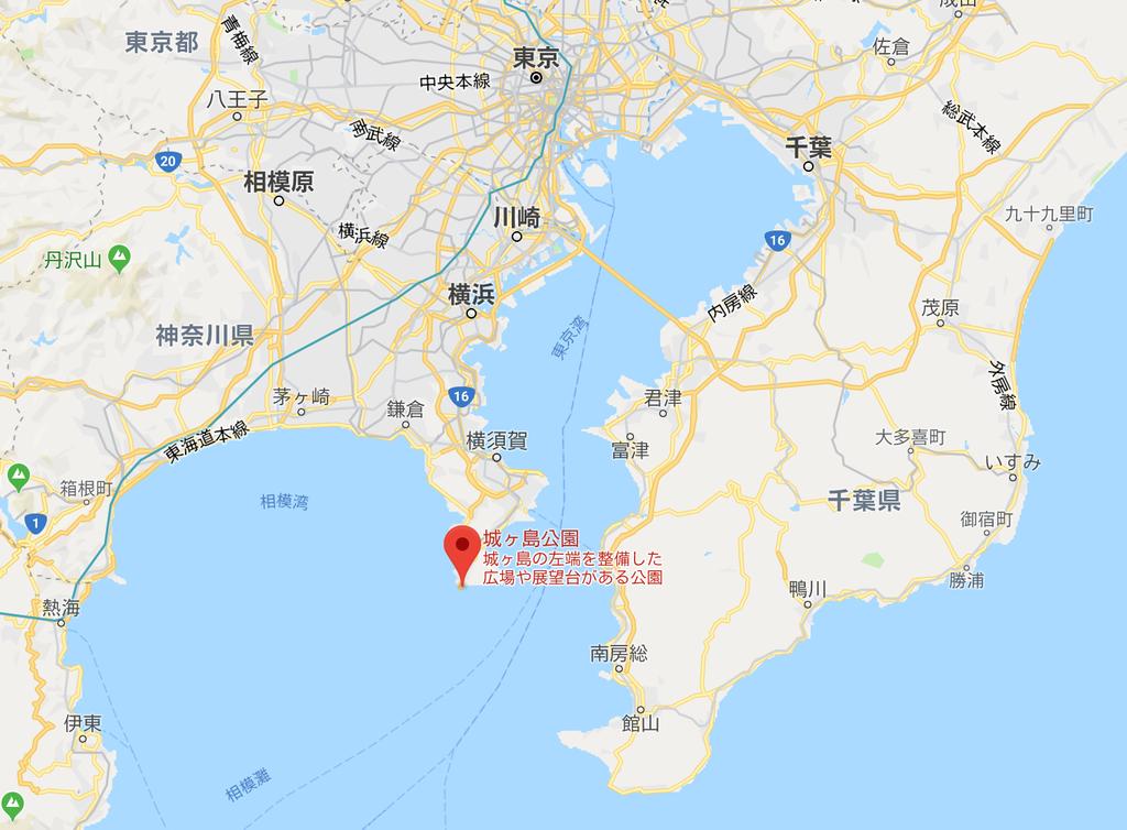 f:id:tatsumo77:20190213033522p:plain