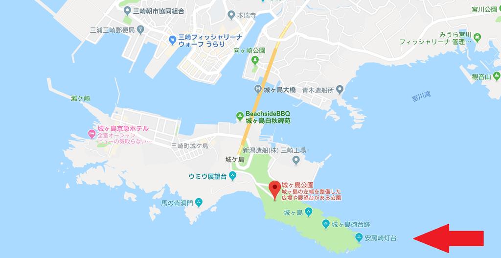 f:id:tatsumo77:20190213033614p:plain