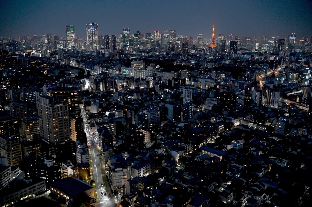 f:id:tatsumo77:20190218223047j:plain