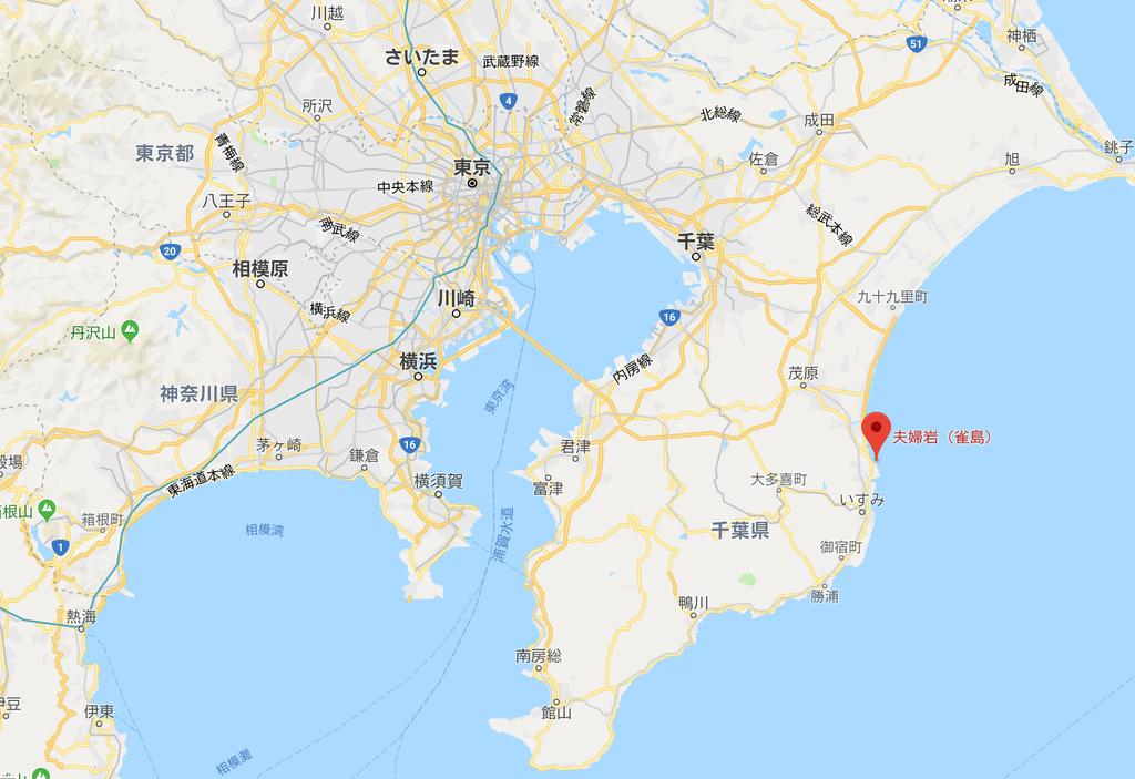 f:id:tatsumo77:20190301155621p:plain