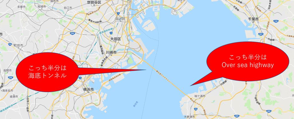 f:id:tatsumo77:20190306095242p:plain
