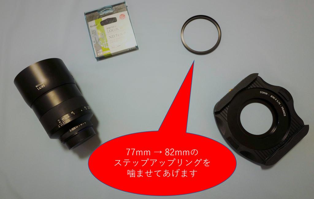 f:id:tatsumo77:20190311020003p:plain