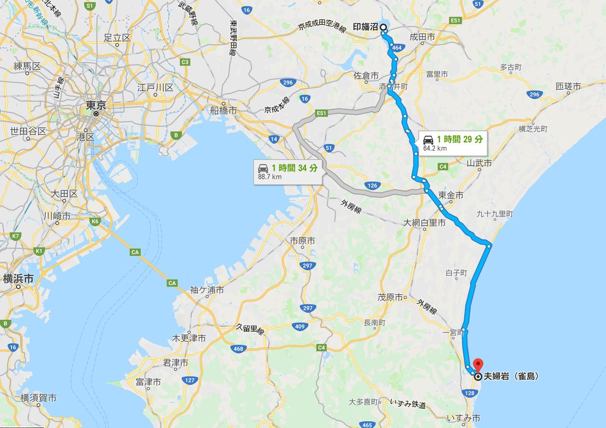 f:id:tatsumo77:20190322145255p:plain