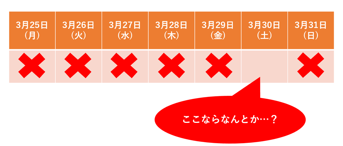 f:id:tatsumo77:20190325122127p:plain