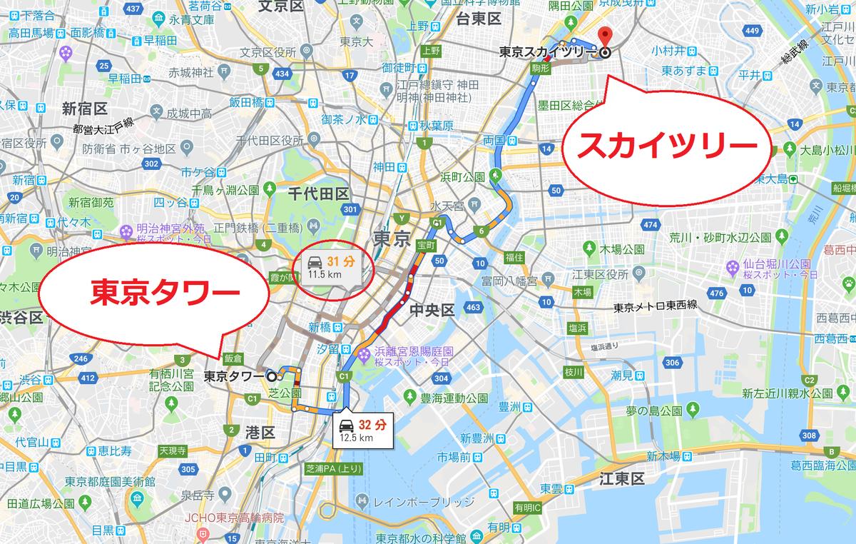 f:id:tatsumo77:20190405104750p:plain