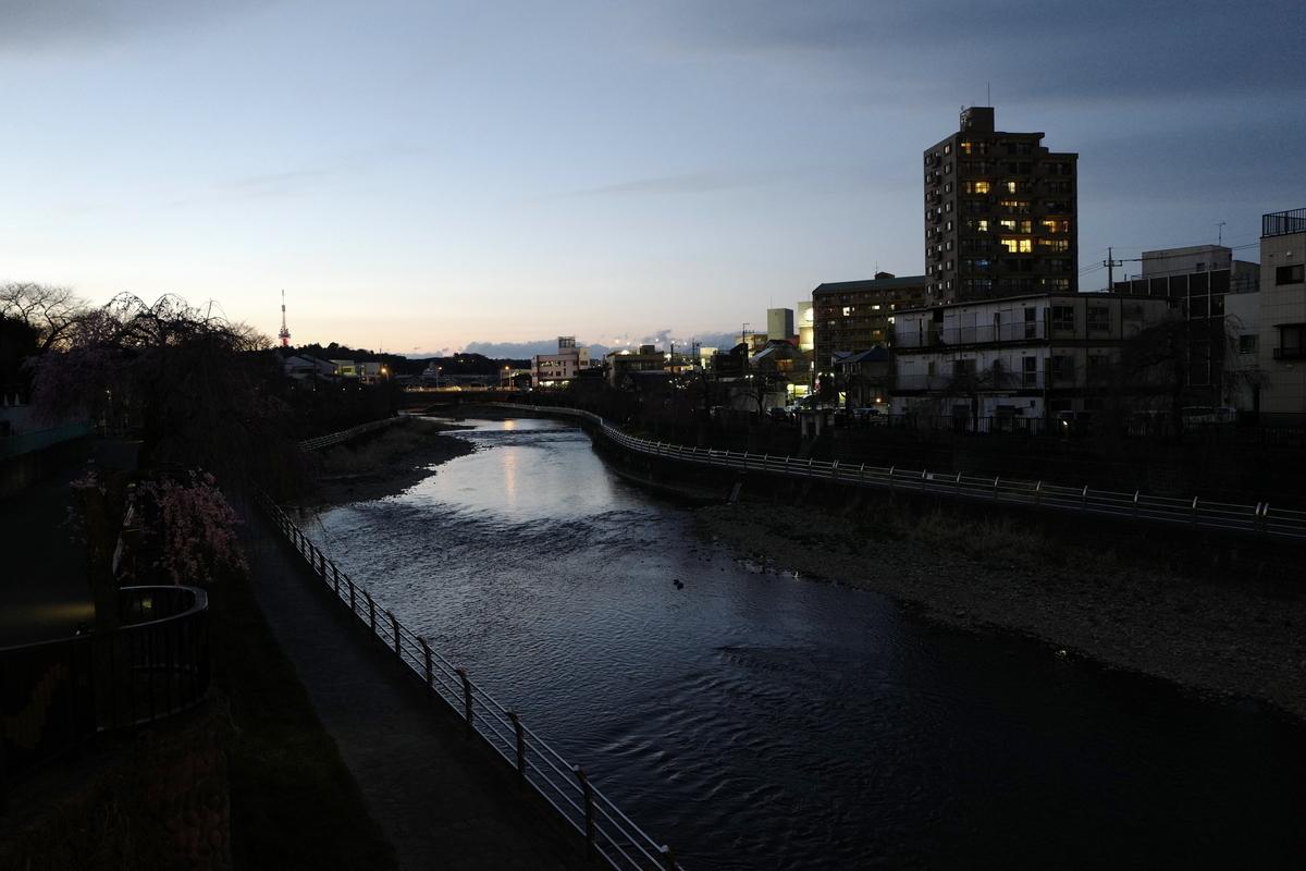 f:id:tatsumo77:20190412073742j:plain