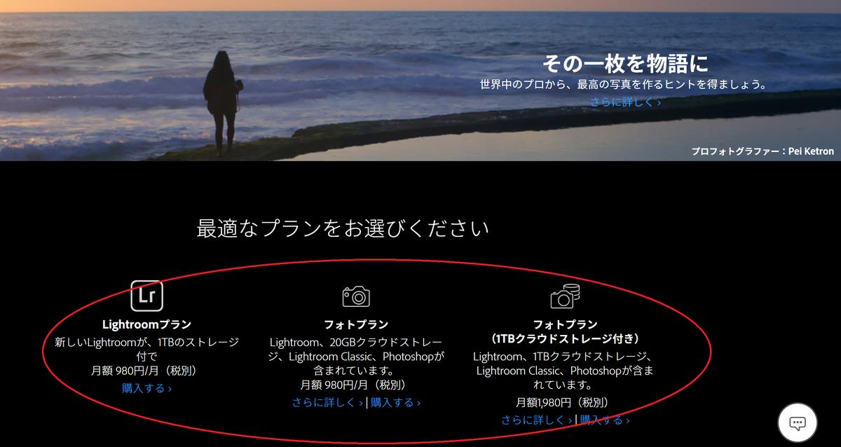 f:id:tatsumo77:20190415110939p:plain