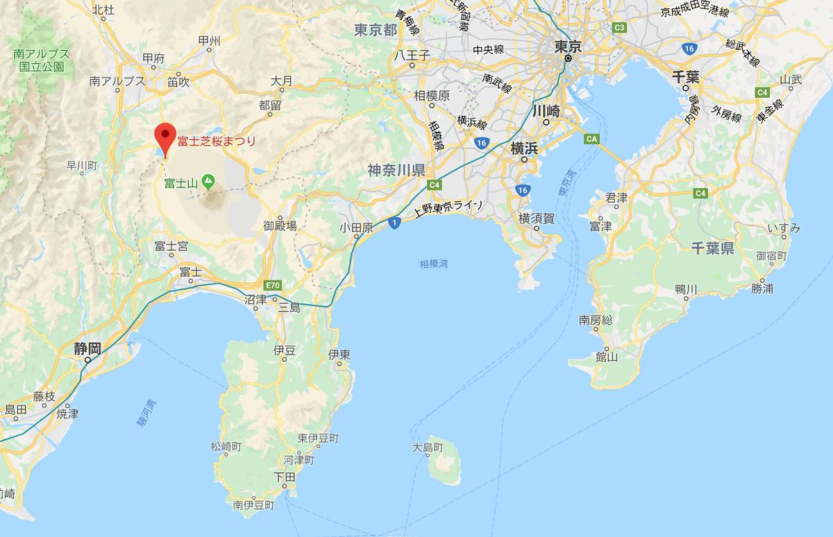f:id:tatsumo77:20190423125140p:plain