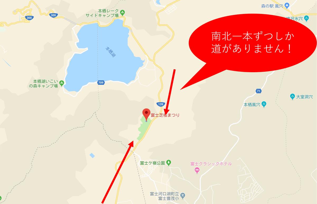 f:id:tatsumo77:20190423125907p:plain