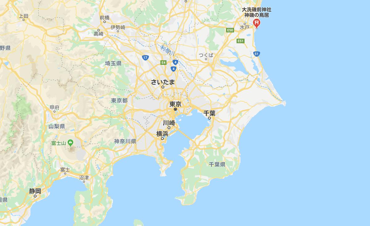 f:id:tatsumo77:20190509141803p:plain