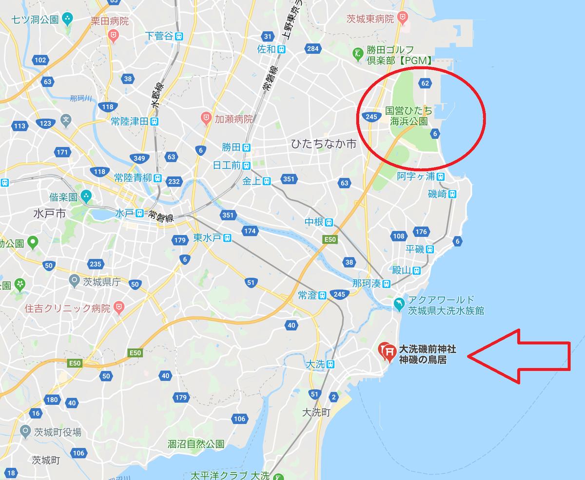 f:id:tatsumo77:20190509141856p:plain