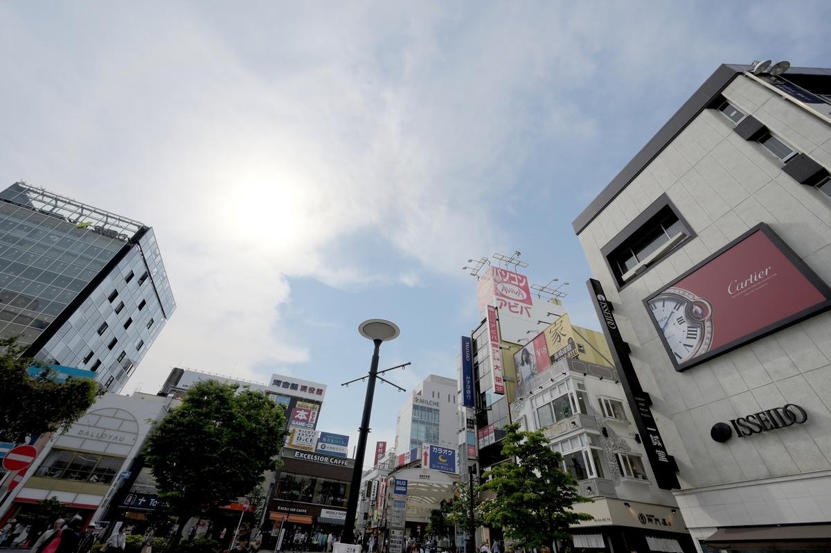 f:id:tatsumo77:20190514081317j:plain