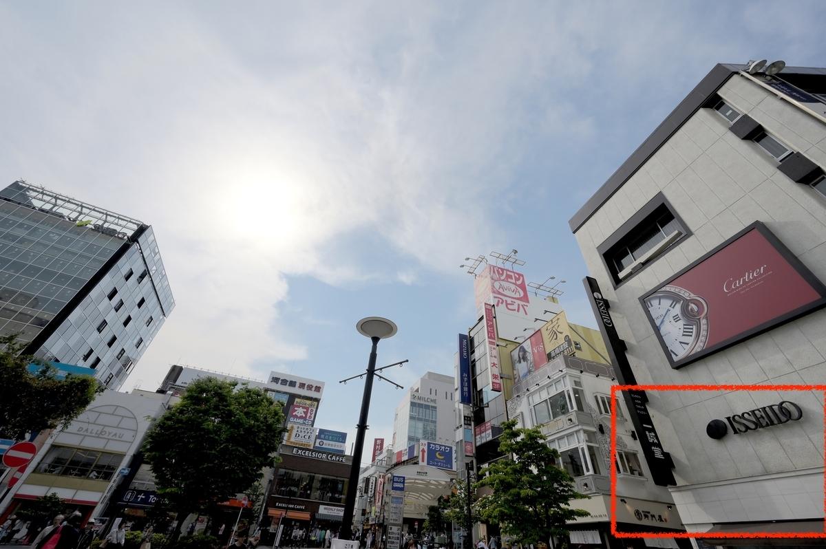 f:id:tatsumo77:20190517133146j:plain