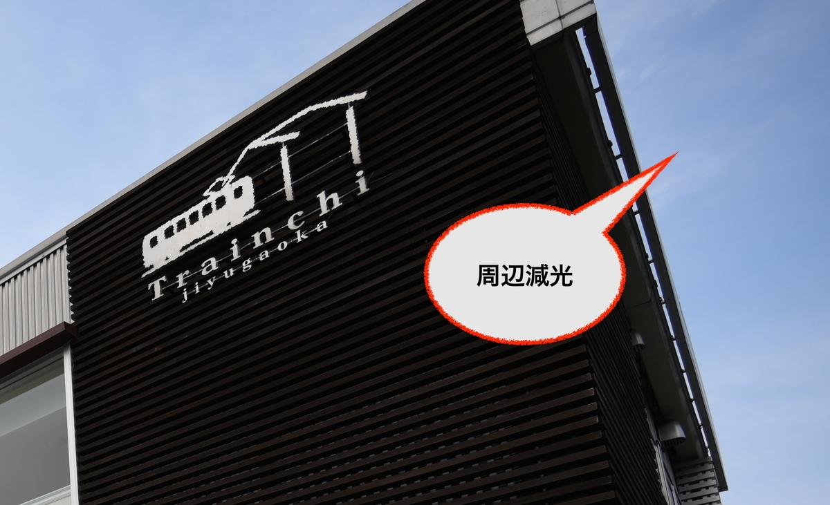 f:id:tatsumo77:20190517133751j:plain