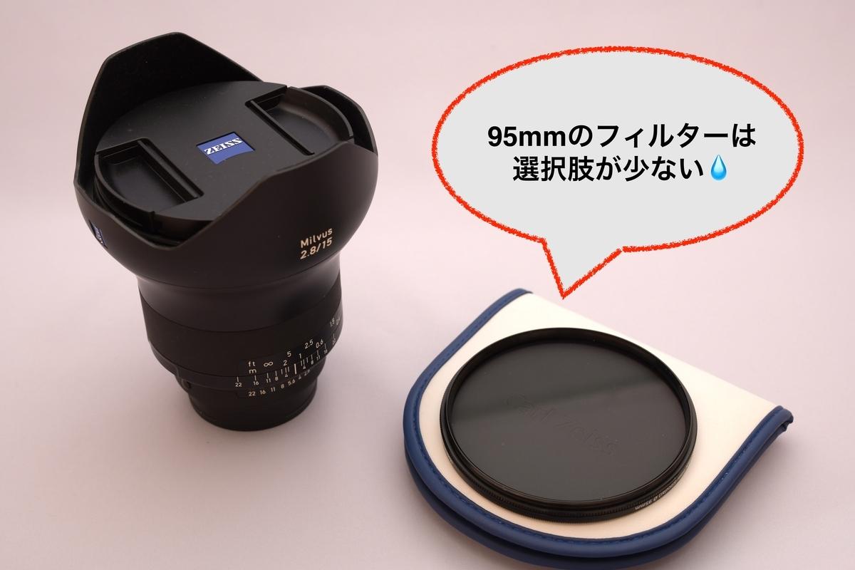f:id:tatsumo77:20190518121126j:plain