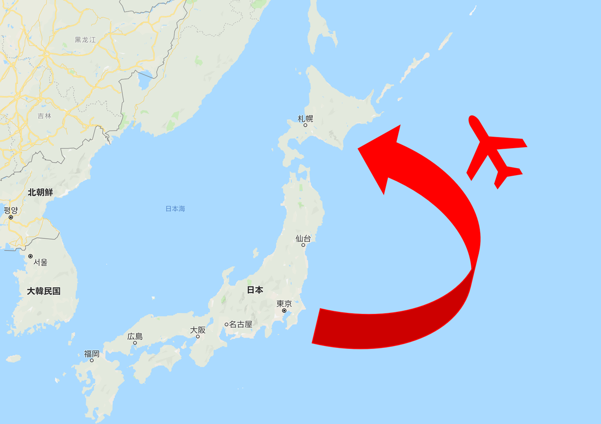 f:id:tatsumo77:20190520080058p:plain