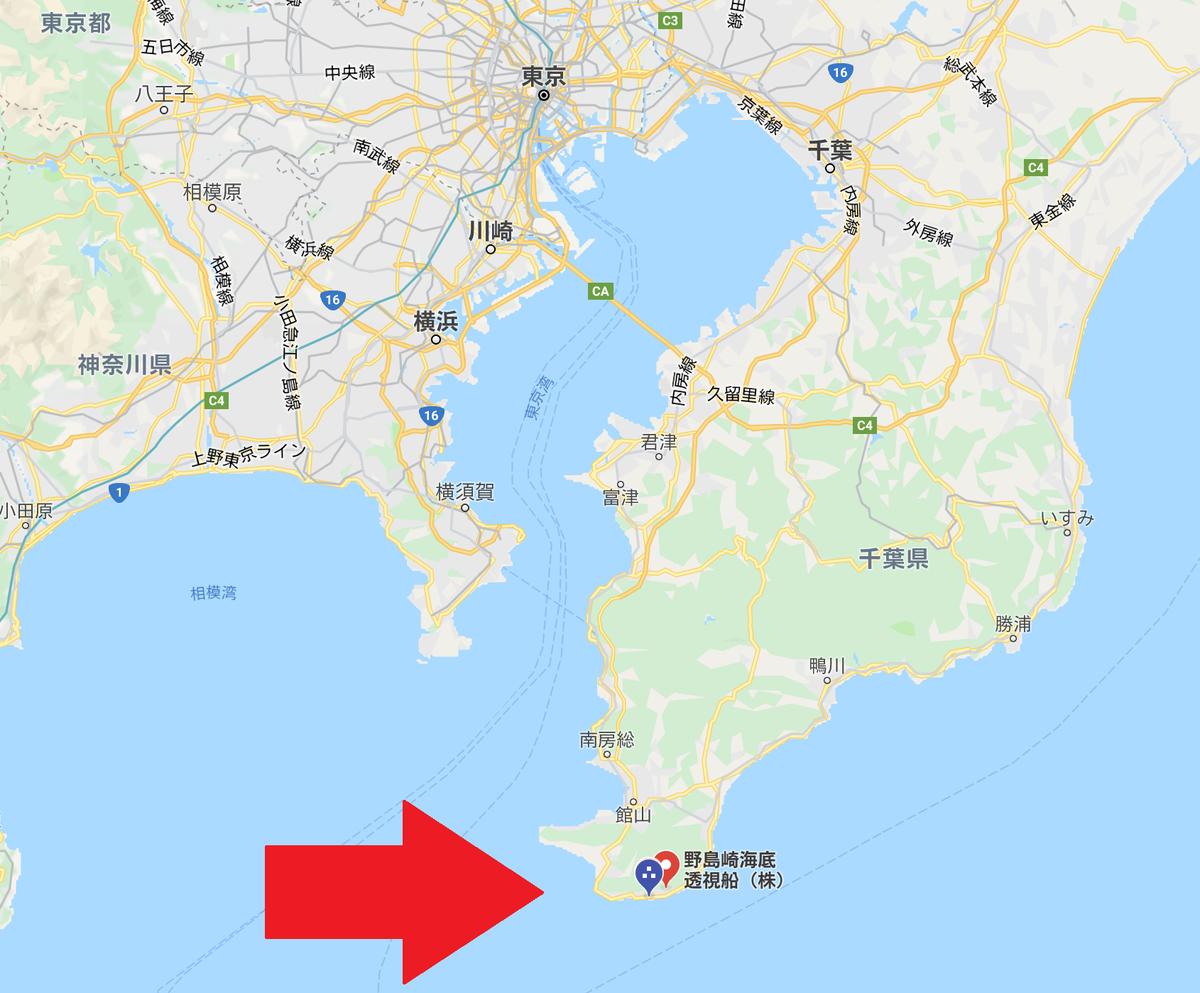 f:id:tatsumo77:20190531111709p:plain