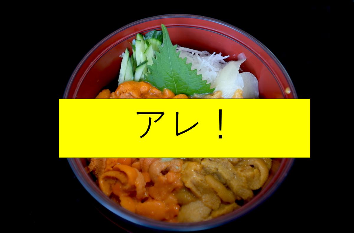 f:id:tatsumo77:20190622145204p:plain