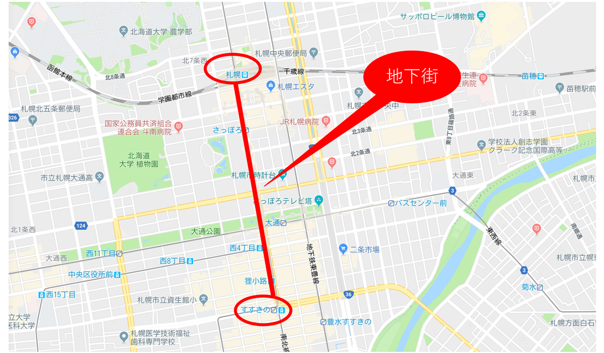 f:id:tatsumo77:20190629095207p:plain