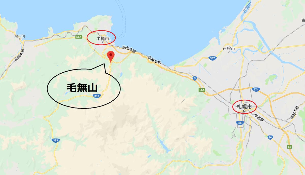 f:id:tatsumo77:20190703021602p:plain