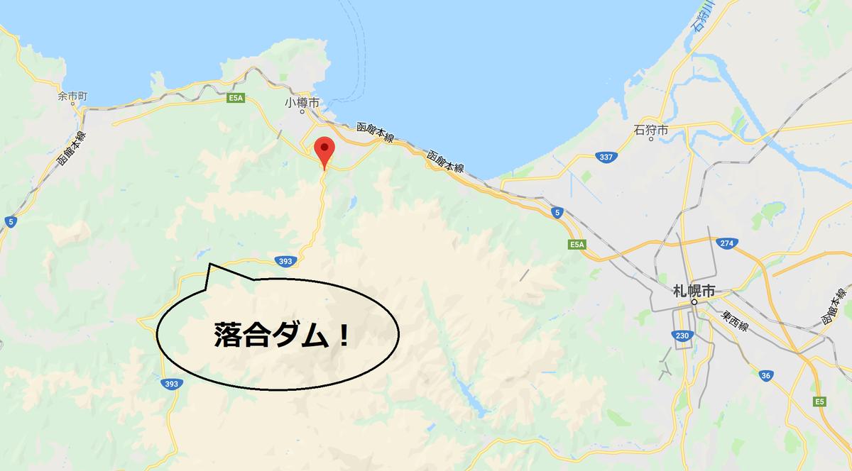 f:id:tatsumo77:20190703022210p:plain