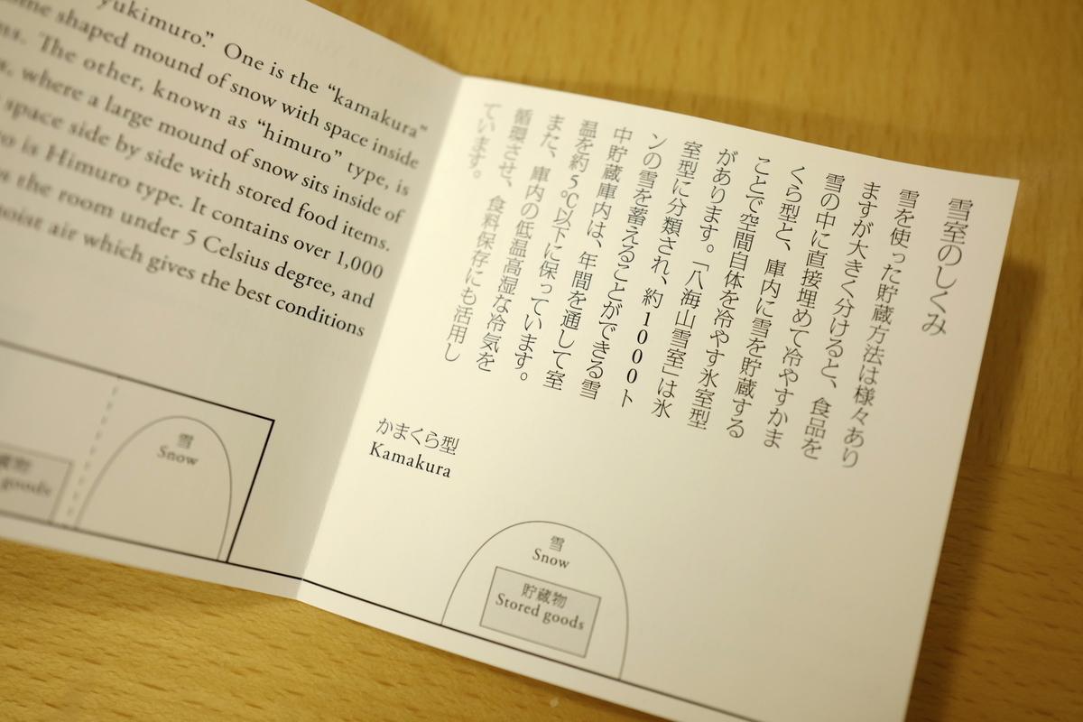 f:id:tatsumo77:20190803155138j:plain