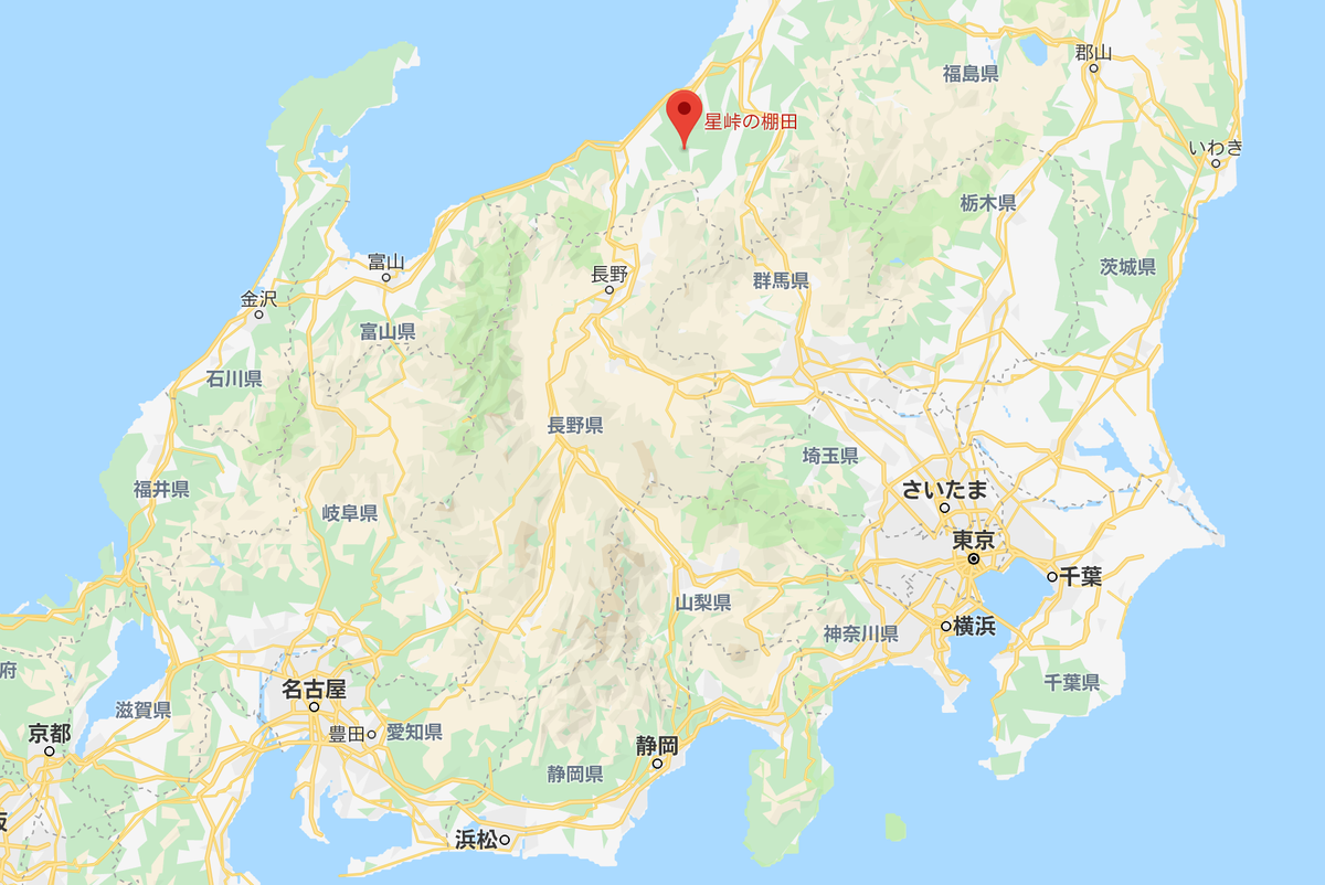 f:id:tatsumo77:20190809134901p:plain