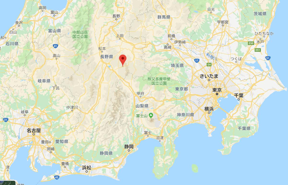 f:id:tatsumo77:20190820125554p:plain