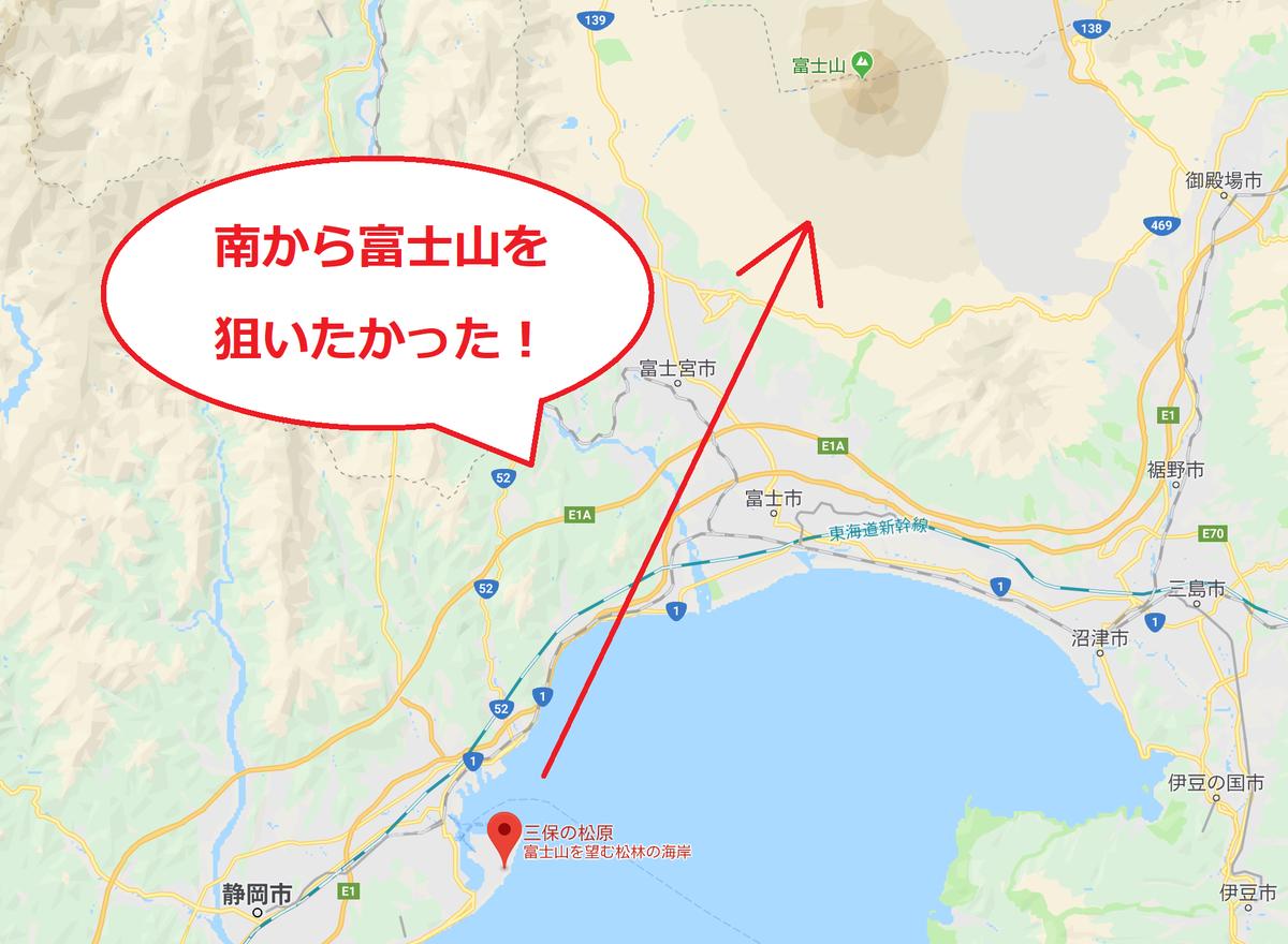 f:id:tatsumo77:20190902093611p:plain