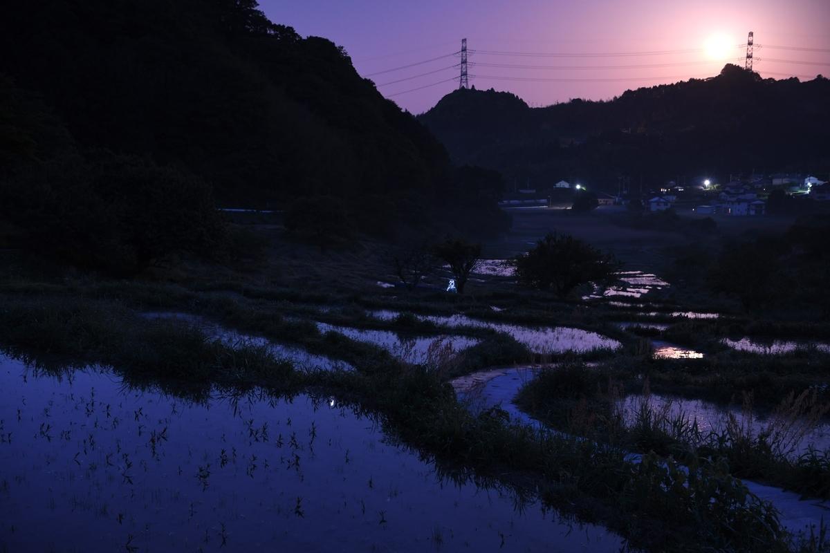 f:id:tatsumo77:20190906162535j:plain