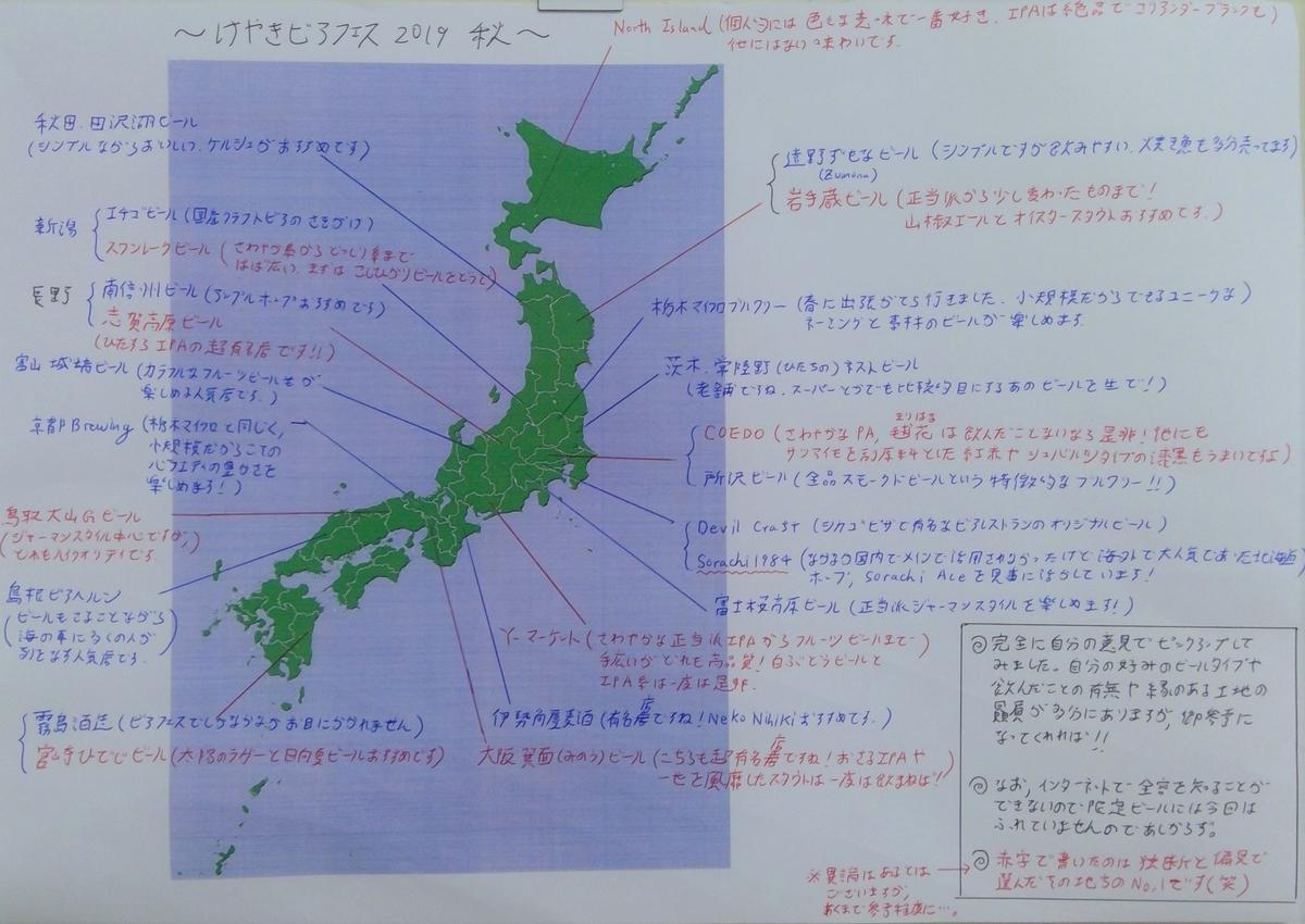 f:id:tatsumo77:20190919233324j:plain