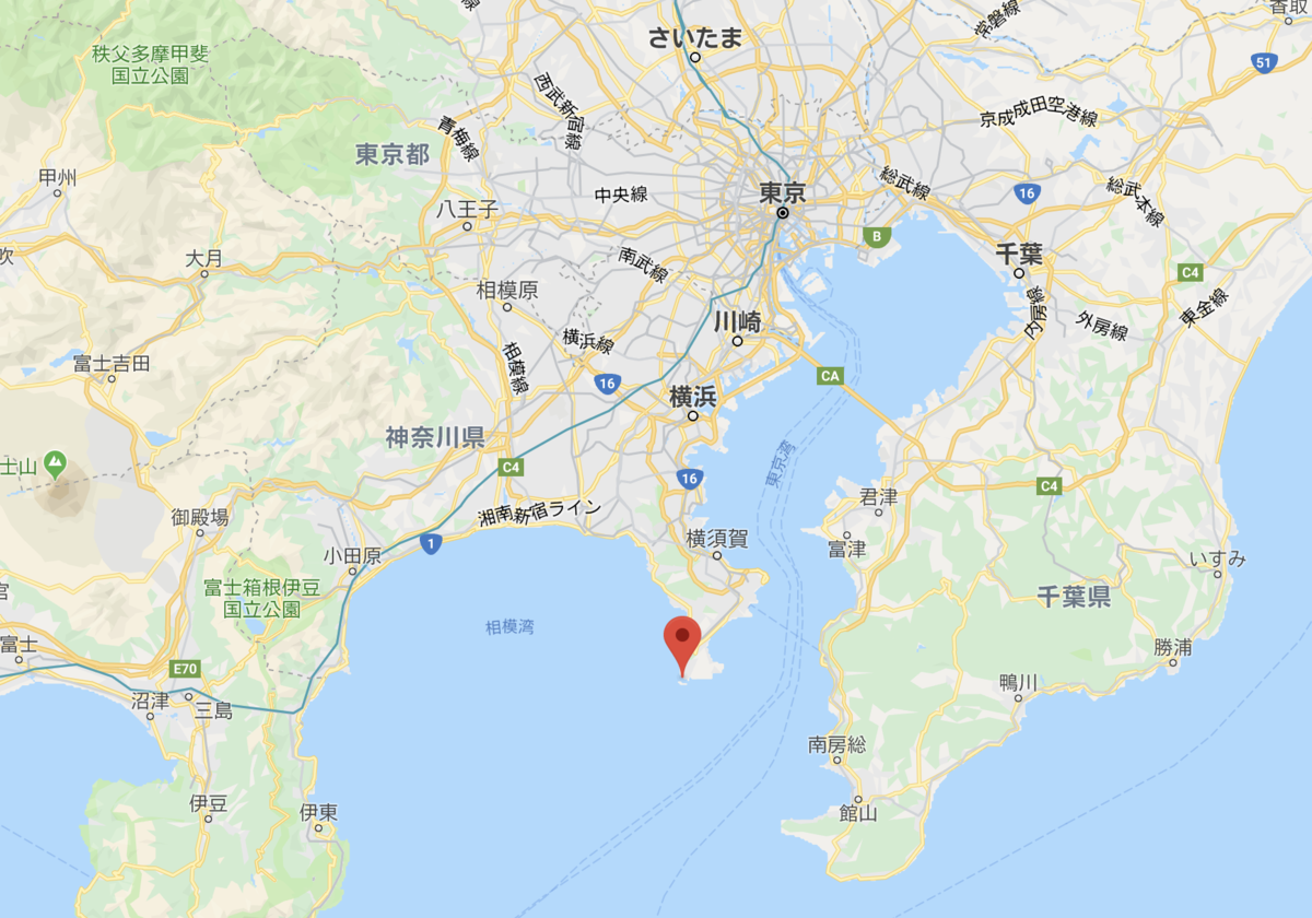 f:id:tatsumo77:20190922141011p:plain