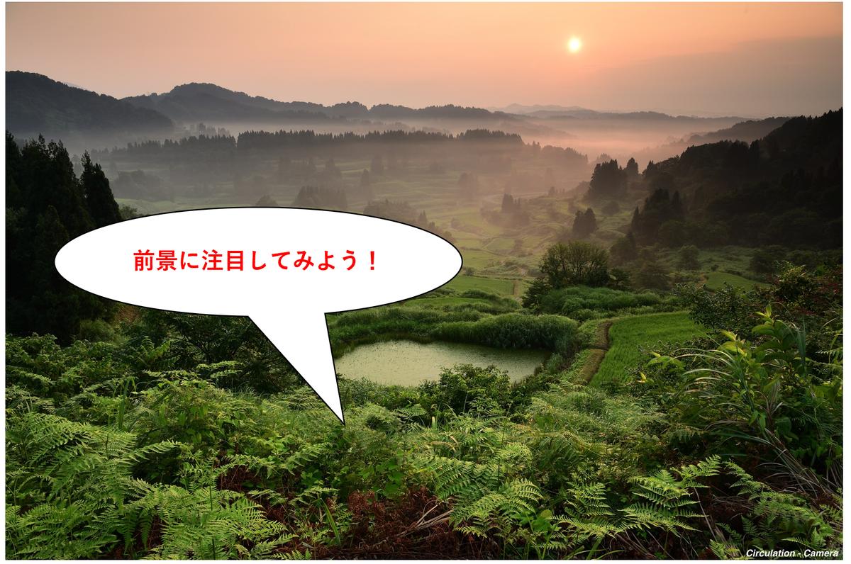 f:id:tatsumo77:20190928134757p:plain
