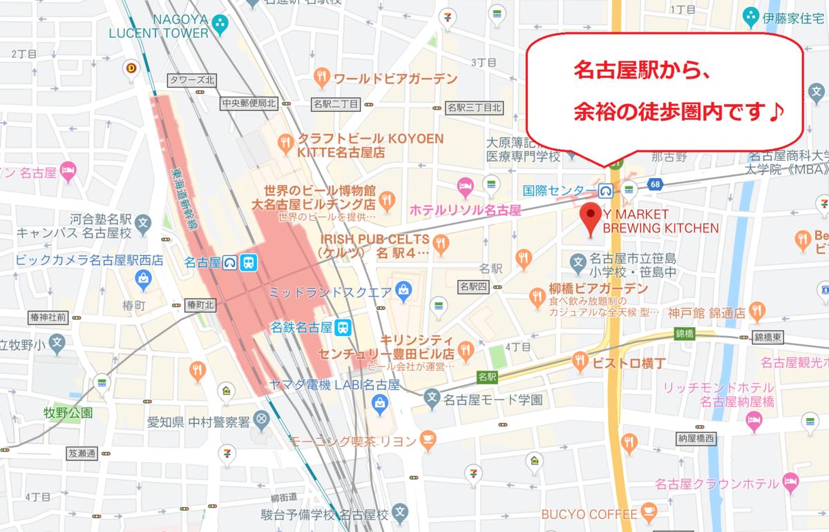 f:id:tatsumo77:20191007090049p:plain