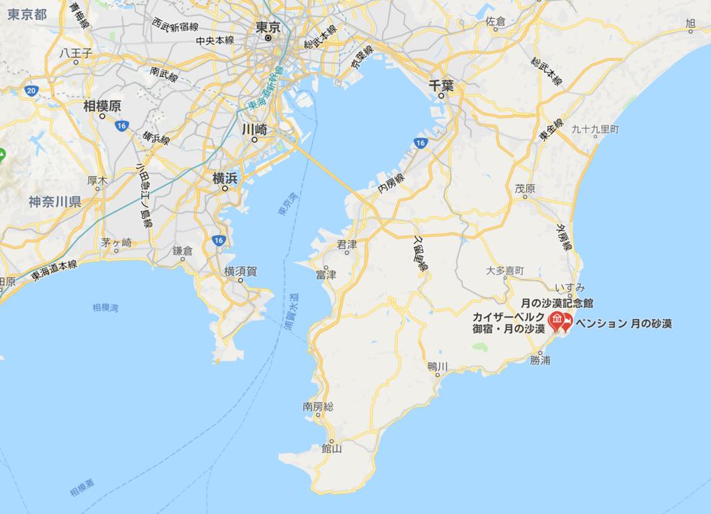 f:id:tatsumo77:20191022124610p:plain