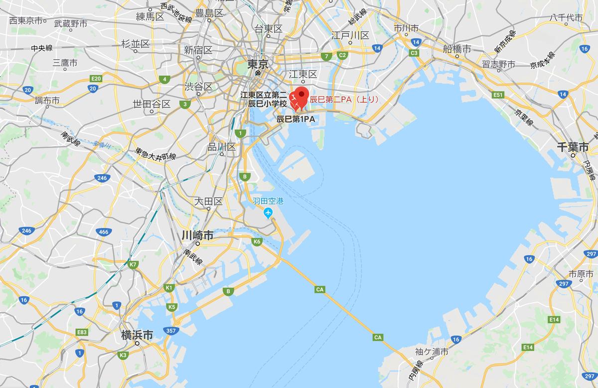 f:id:tatsumo77:20191105173539p:plain