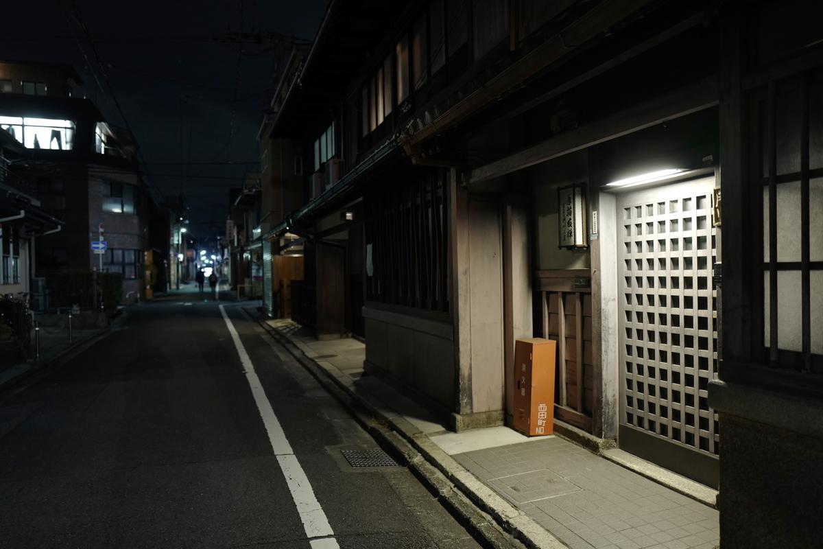 f:id:tatsumo77:20191128095639j:plain