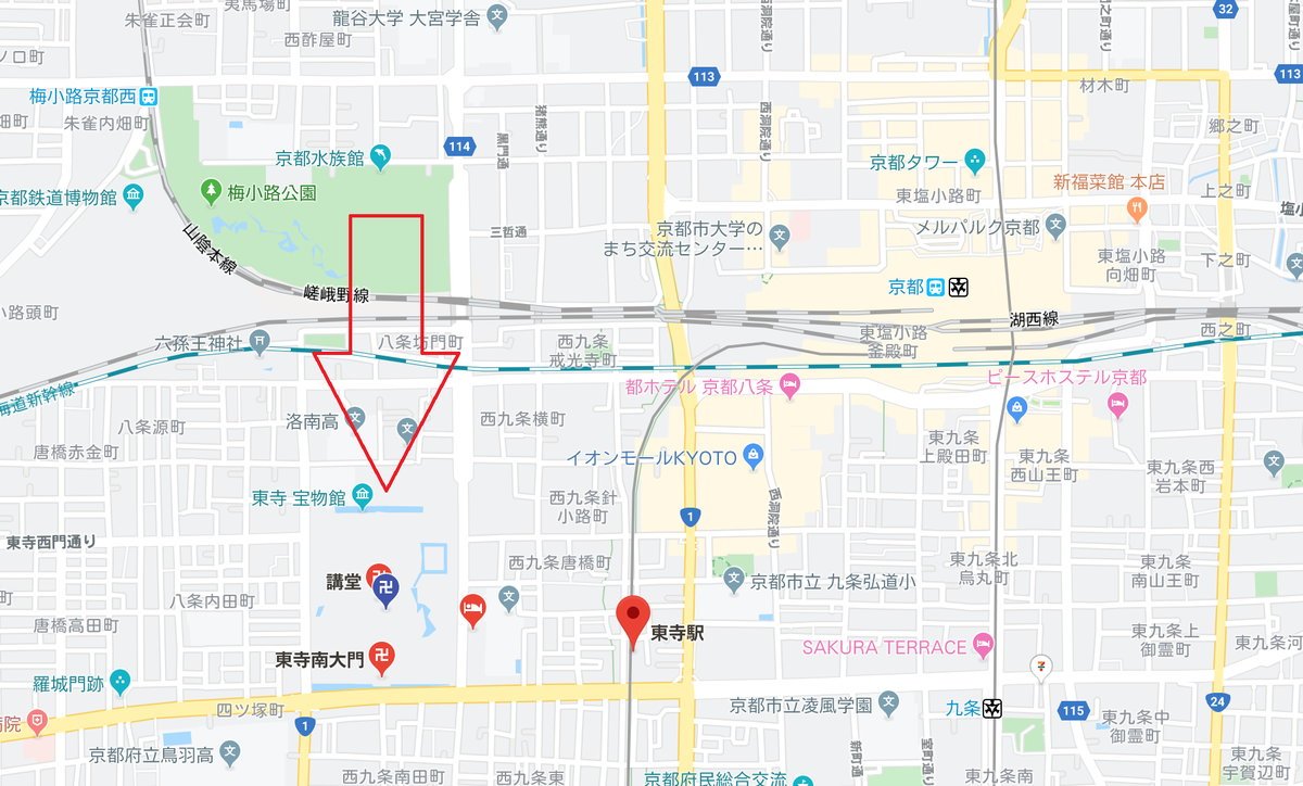 f:id:tatsumo77:20191129112416p:plain