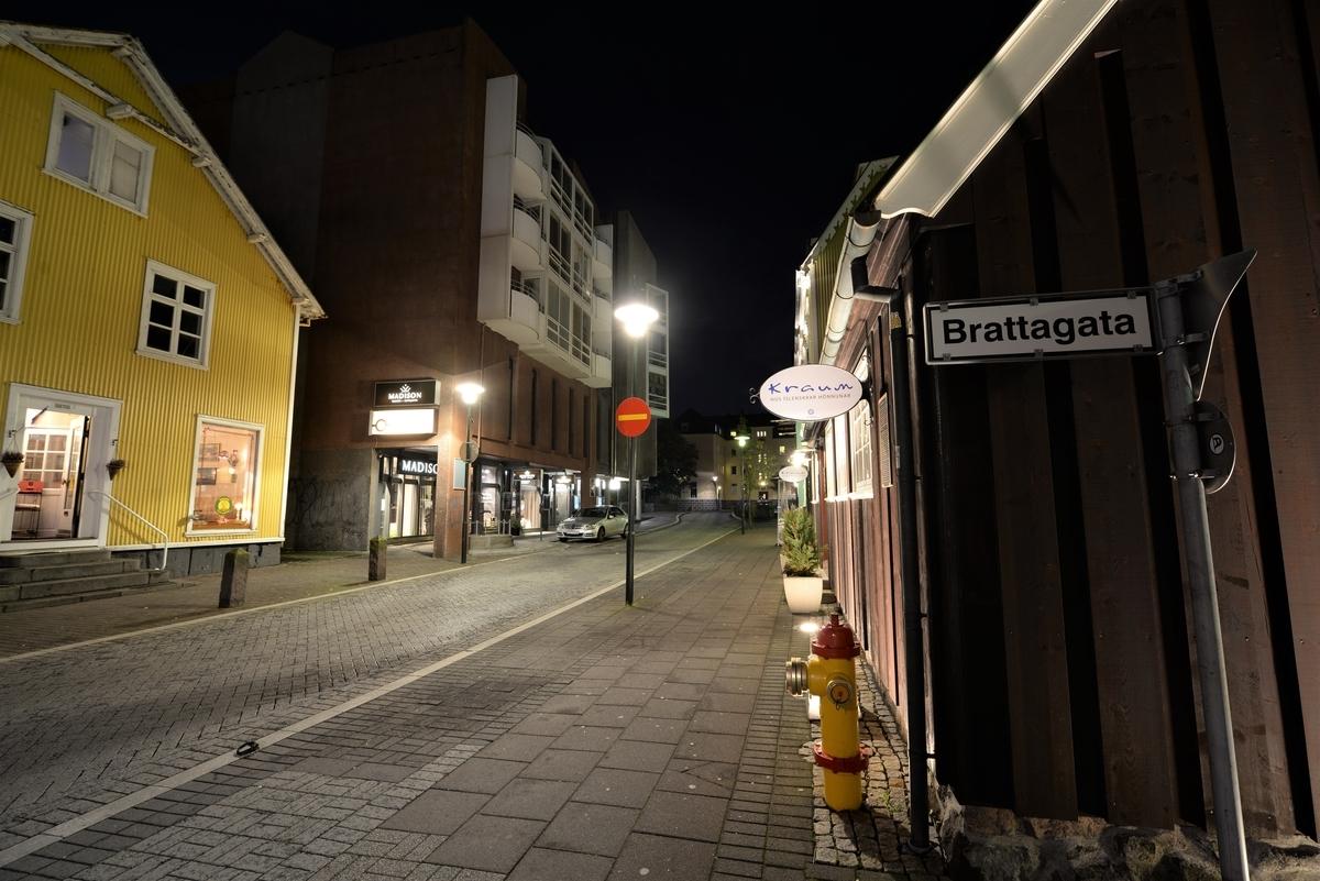 f:id:tatsumo77:20200415191737j:plain