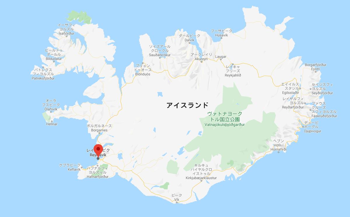 f:id:tatsumo77:20200416111018p:plain