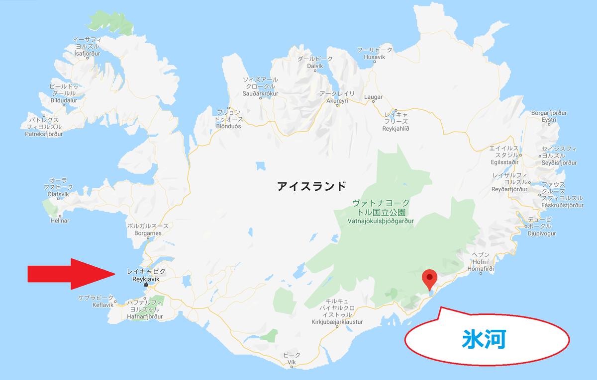 f:id:tatsumo77:20200422063803p:plain