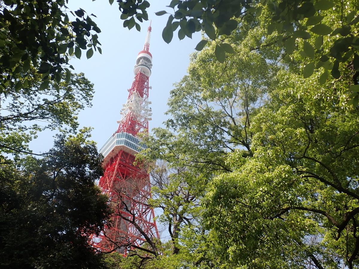 f:id:tatsumo77:20200505024958j:plain