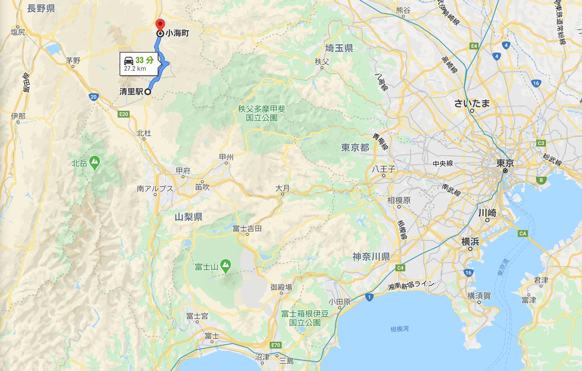 f:id:tatsumo77:20200512171546p:plain